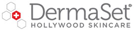 Dermaset Hollywood Skincare